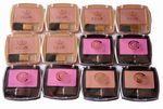 12 x Constance Carroll CCUK Powder Blush | 3 shades | Wholesale Clearance